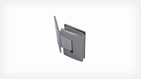 Shower Hinges Tapered Ghi Architectural Hardware