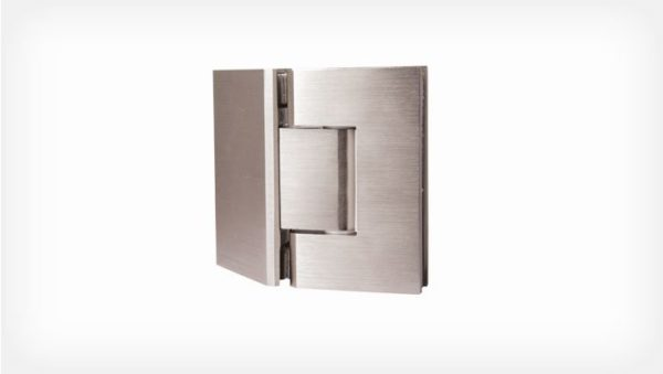 Shower Hinges Square Ghi Architectural Hardware