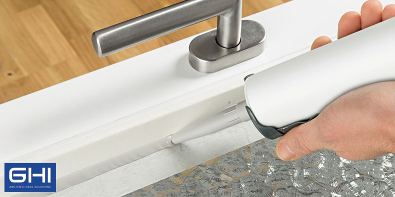 """Glazing Leaks - Why Your Windows """"Weep,"""" And What You Can Do About It"""