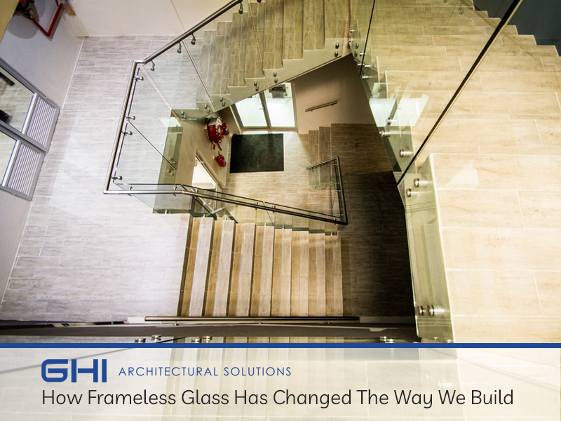 Frameless Glass Solutions Blog Image1