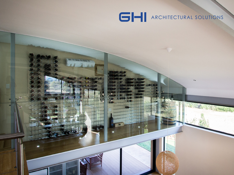 Frameless Glass Solutions Blog Image2