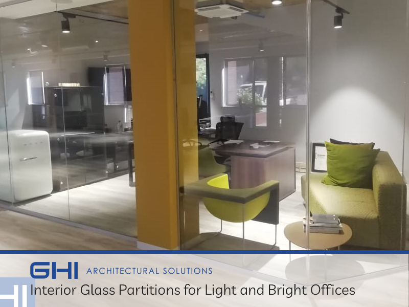 Interior-glass-partitions-for-light-and-bright-offices-Image-1.jpg